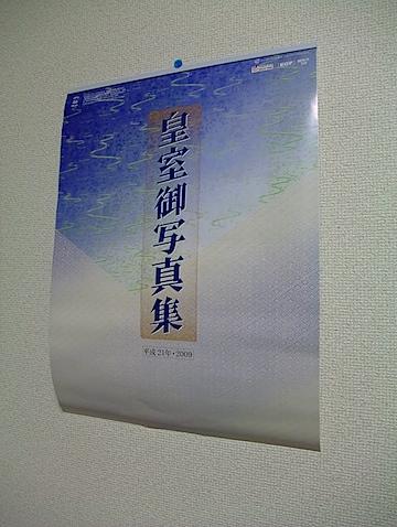 20090204-184507-014-sm