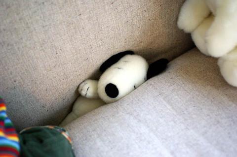 Snoopy01