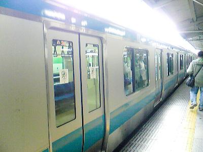 20071219121000001