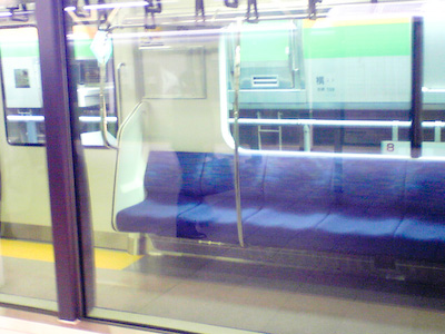 20071219121100004