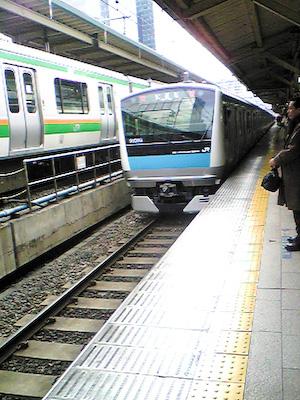 20071219121200005